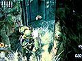 LostPlanet2XBOX360