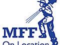 MFFOnLocation12GrandCanyonAdventureConservingtheColoradoRiverandtheGrandCanyon