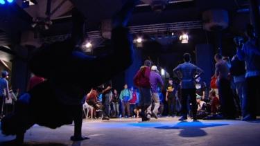 BreakdanceevenementRotterdamiederjaargroter