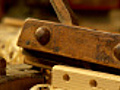 HDDOLLYCarpentryTools