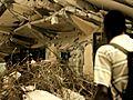 HaitiFebruary2010