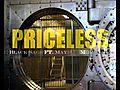 PRICELESSwmv