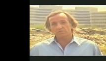 JohnPilgerWarByOtherMeans1992nYx64