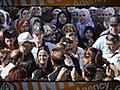 AngelinaJolievisitsSyrianrefugees