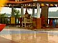 SunWorldSeeThailand