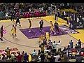 NBA2K12GameplaywithKobeBryant