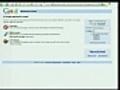 GoogleunveilsGmailphoneservice