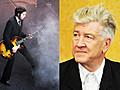 Grammys2011JenniferLopezMarc