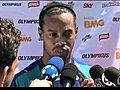 FlamengoemAtibaia