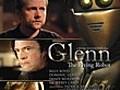 GlennTheFlyingRobot