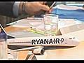RyanairtoflyfromGlasgowandManchester