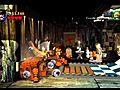 LegoPiratesoftheCaribbeanStoryModePt18HD