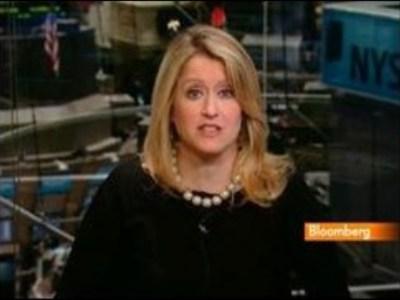 MurdochStrugglestoControlNewsCorpGoldSurgesVideo