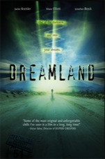 Dreamland2007