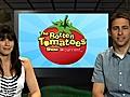 CelebritiesTalkMoviesPart2