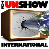 TheUnshowInternational1
