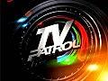 TVPatrolWorld17September2010
