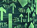 TradersShowOptimismAtStart