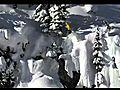 SnowboardOmega