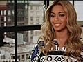BeyonceBehindthescenes