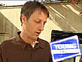 SkateboardLegendTonyHawk