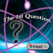 The1stQuestion10July2011