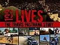 ESPN199LivesTheTravisPastranaStory