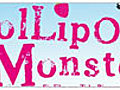LollipopMonsterTrailer