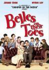 BellesonTheirToes1952