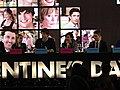 ValentinesDayUKPressConference