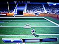 NFL2011OniPhone90YDTouchdownPassReplay