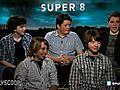 Super8JoelCourtneyZachMillsRyanLeeGabrielBassoRileyGriffiths
