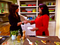 RachaelRayDirects