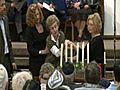 HolocaustRemembrance