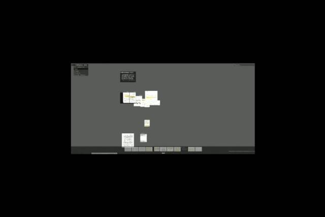 BabelSearchEngine