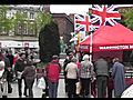 Warringtonfoodfestvideomp4