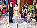 OfMontrealLageD039or