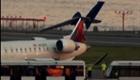 Anotherongroundairplanecollision