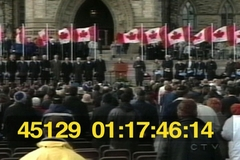 NATIONALHOLOCAUSTREMEMBRANCECEREMONYCANADA