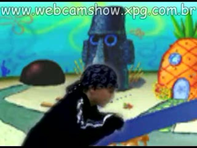 WebCamShowPrograma3