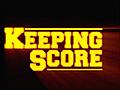 KeepingScoreControversyDogsJetersMilestone