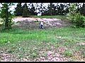 Bikejumpinghugetabletop