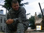 Veteransanddementia