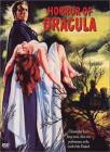 Dracula1958