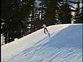 bestsnowboardtricksbackflipand360TravisParker