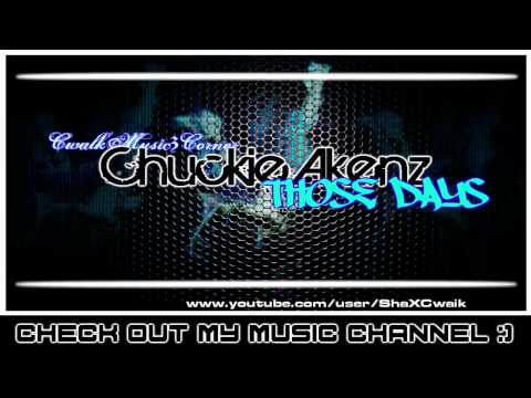 CwalkmusiczcornerYouNeedMusicToCWalkExyiExVideos