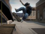 TonyHawksProject8StevieWilliamsmocap