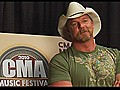 TraceAdkins039Passions