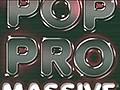 PopBeatsForProducersPopDrumKitsFreeSamplePack