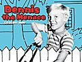 DennisGoesToTheMovies